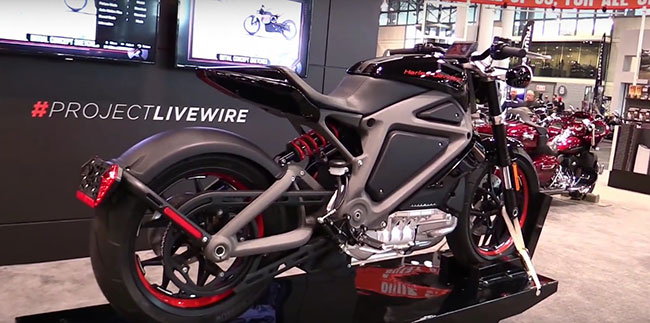 Harley-Davidson-LiveWire-ElectricBike-ecotechnica-com-ua (650x323, 190Kb)