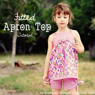 apron-top-tutorial-square (325x325, 147Kb)