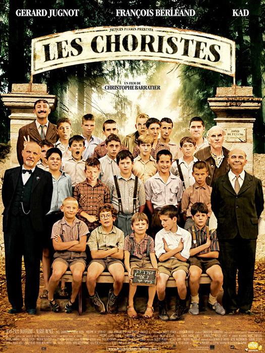 1415502_Les_Choristes (525x700, 246Kb)