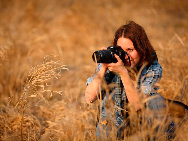 fotograf (640x480, 218Kb)