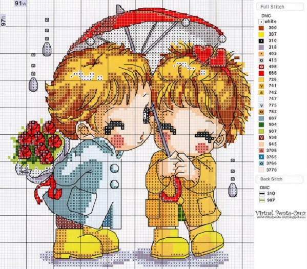 6009459_Romantico1 (599x525, 165Kb)