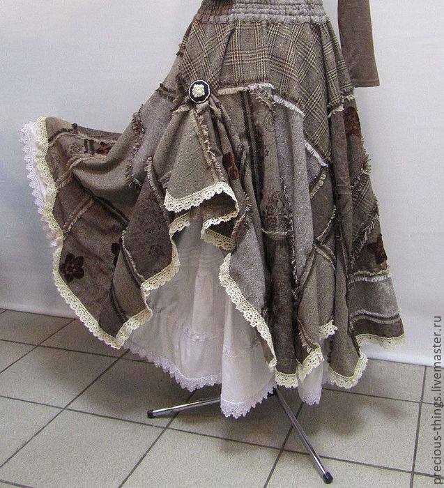 37 идей для юбки в стиле «бохо»/1783336_1b111500881odezhdamaksiyubkatvidovyjpechvorkn1624 (637x700, 116Kb)