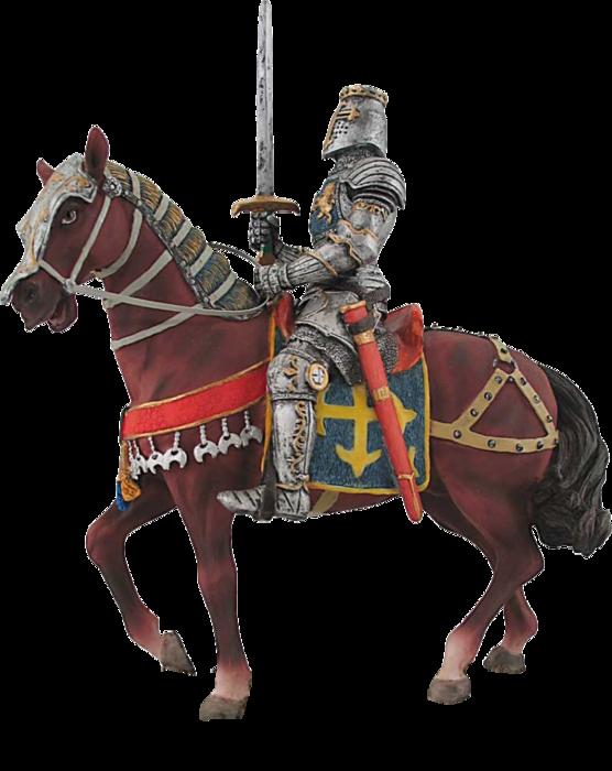 3509984_Knight1 (556x700, 336Kb)