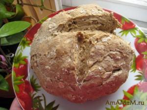 irish_soda_bread_3-300x225 (300x225, 26Kb)