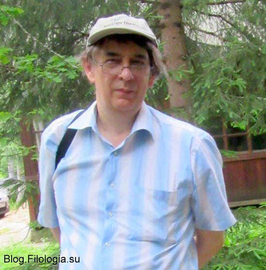 Юрий Новиков под Москвой. 21 июня 2016/3241858_IMG_2995bsmall (550x558, 53Kb)