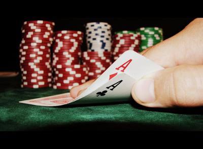покер 2 (400x294, 81Kb)