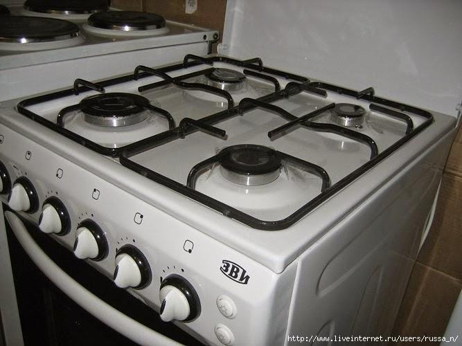 супер для плиты (667x500, 149Kb)