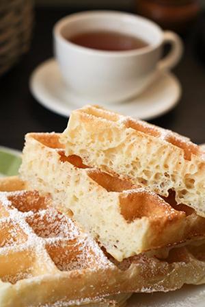 waffles-3 (300x448, 197Kb)