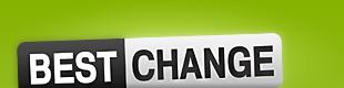 4208855_logo (310x80, 13Kb)
