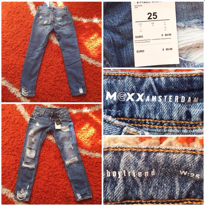 jeans_750 (699x700, 663Kb)