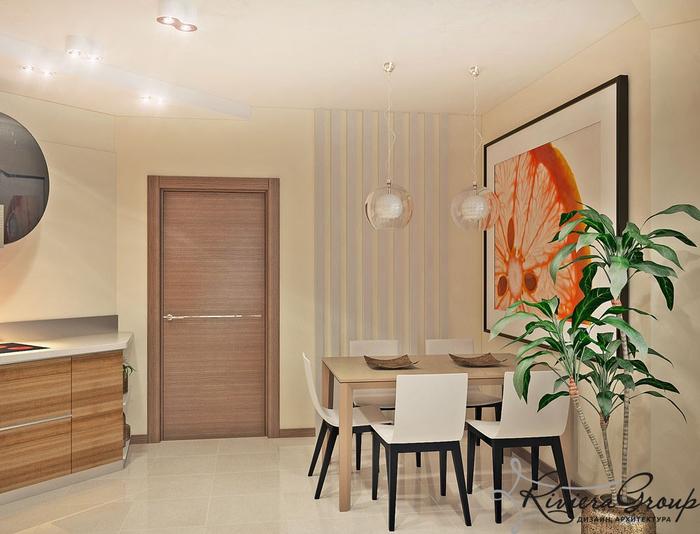 Стиль минимализм и эко в дизайне городской квартиры8 (700x534, 311Kb)