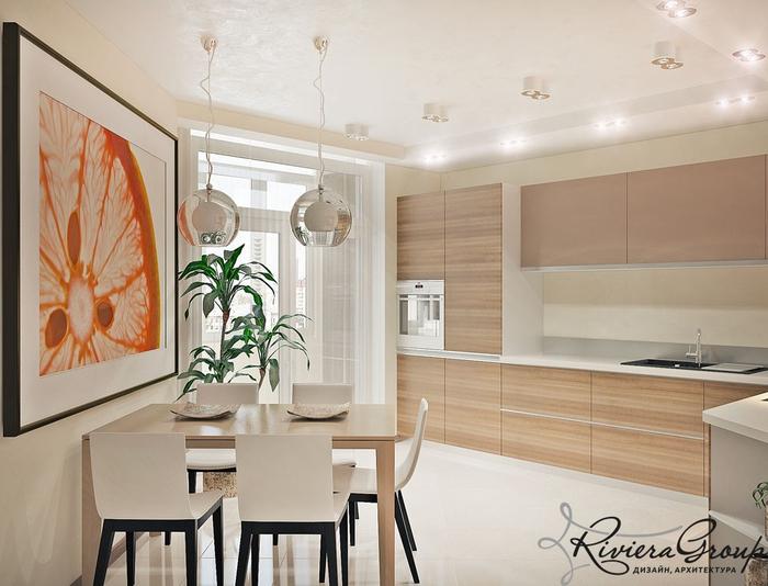 Стиль минимализм и эко в дизайне городской квартиры10 (700x534, 304Kb)
