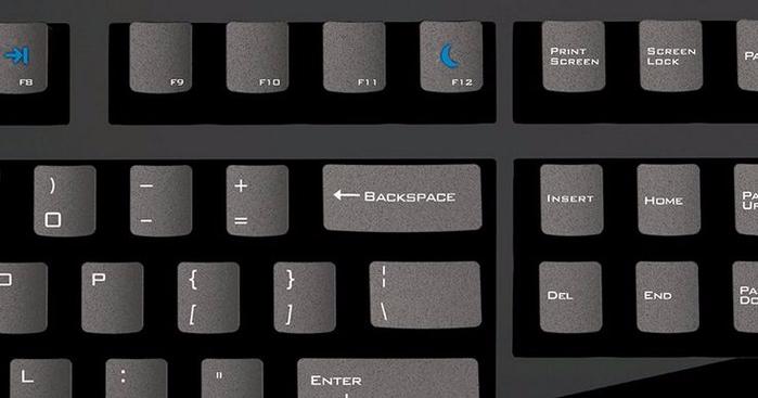 das_keyboard_pro-800x420 (700x367, 142Kb)