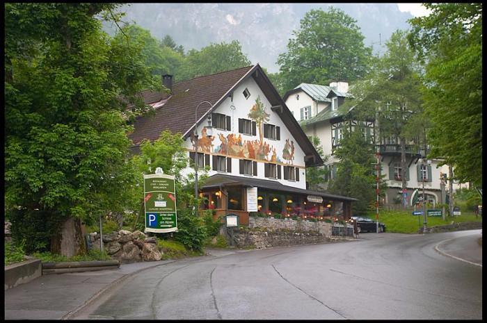 doma_Oberammergau_11-e1439243460292 (700x465, 377Kb)