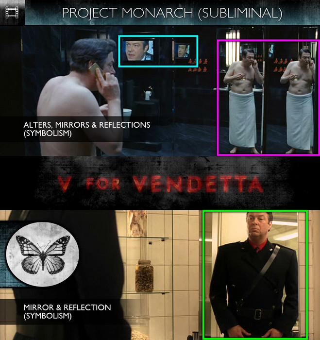 v-for-vendetta-2006-project-monarch-7 (659x700, 129Kb)