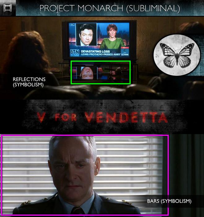 v-for-vendetta-2006-project-monarch-9 (659x700, 126Kb)