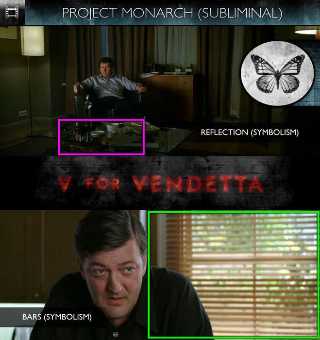 v-for-vendetta-2006-project-monarch-12 (659x700, 126Kb)