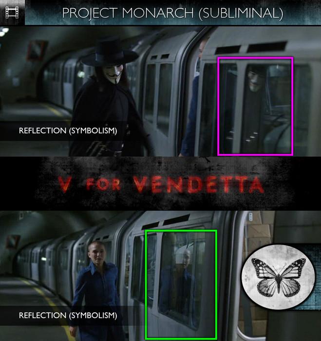 v-for-vendetta-2006-project-monarch-25 (659x700, 118Kb)