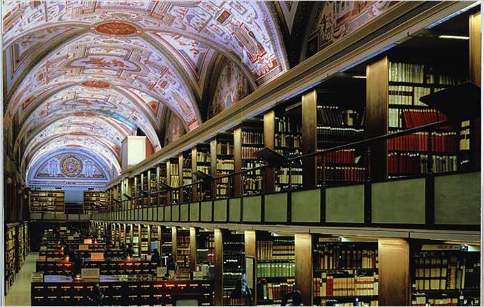 84591194_4711681_Biblioteka_Vatikana_otkrilas_posle_trehletnego_remonta (694x441, 481Kb)