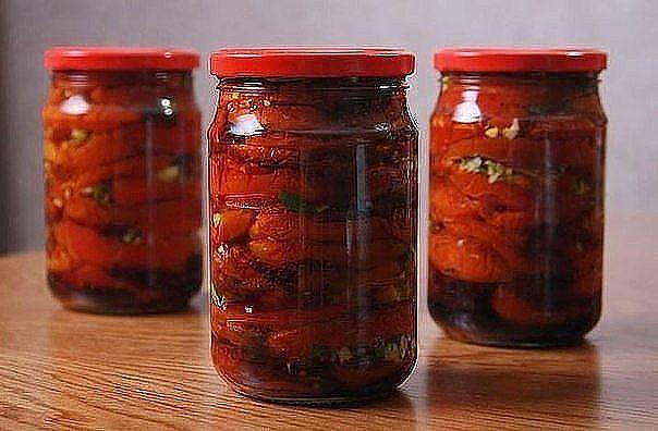 Три рецепта приготовления помидоров по-корейски/3290568_1b633f01b361a21bc5d9ba78dc7ed4df (604x396, 42Kb)