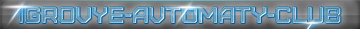 """alt=""""Лучшие игровые автоматы в Igrovye-Avtomaty-Club""""/2835299_Izmenenie_razmera_Izmenenie_razmera_logo (700x58, 51Kb)"""