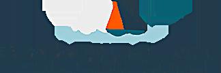 logo1 (324x107, 27Kb)