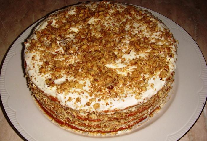 Торт (699x478, 517Kb)