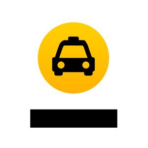 kiwi-taxi-logo-vert-300x300 (300x300, 11Kb)