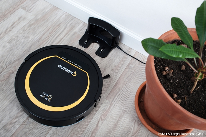 7_Robot_vacuum_cleaner_GUTREND_FAN_110_PET_BY (700x466, 253Kb)