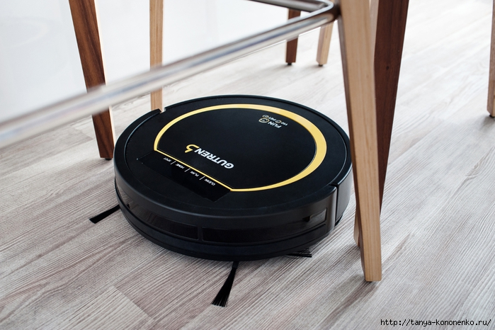 9_Robot_vacuum_cleaner_GUTREND_FAN_110_PET_BY (700x466, 240Kb)