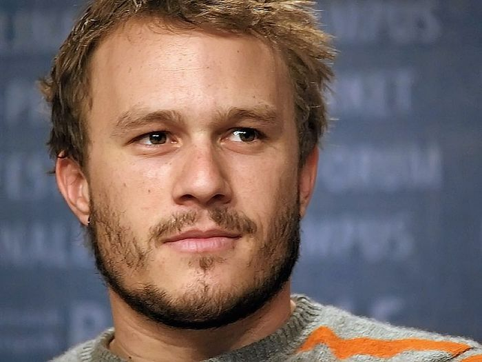 6073048_Heath_Ledger (700x525, 51Kb)