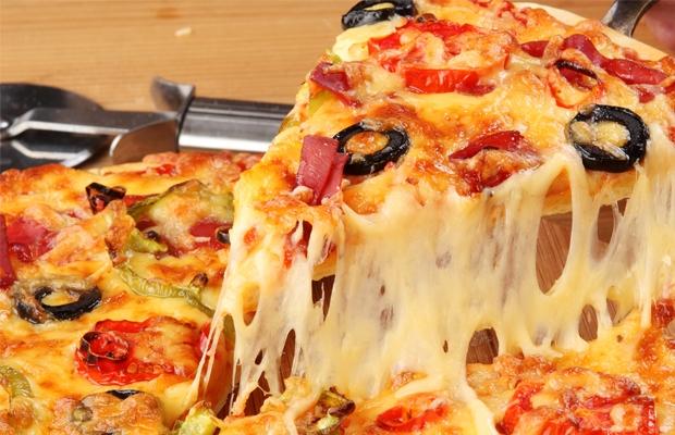 3487914_pizzakspseverodvinsk (620x400, 253Kb)