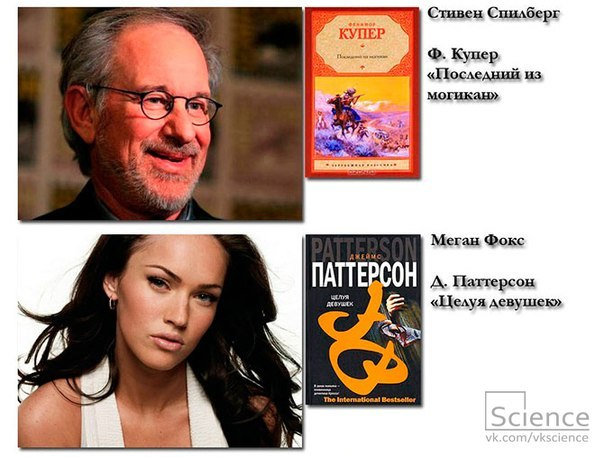 хворих різними какие книги почитать мужчине нужно распечатать ценники