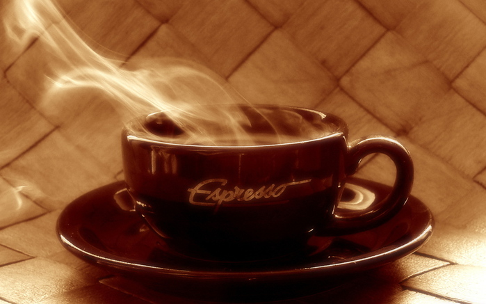 Coffee-coffee-13874121-1920-1200 (700x437, 118Kb)