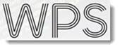 wps_0 (170x70, 9Kb)