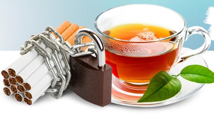 Картинки по запросу монастырский чай от курения
