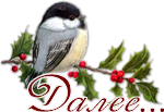 3740065_dalee2 (150x103, 35Kb)