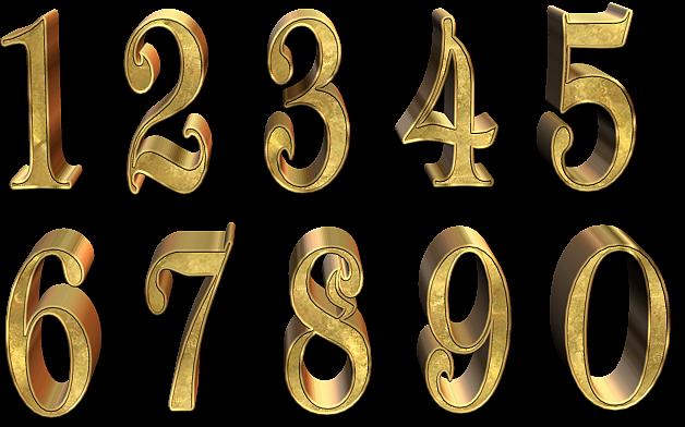 6032303_2efa0b5d0e_96867599_o2 (628x392, 257Kb)