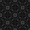 Seamless Black 001 (100x100, 24Kb)