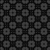 Seamless Black 003 (100x100, 21Kb)
