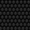 Seamless Black 005 (100x100, 18Kb)