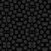 Seamless Black 007 (100x100, 19Kb)