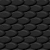 Seamless Black 011 (100x100, 16Kb)