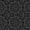 Seamless Black 013 (100x100, 21Kb)