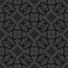 Seamless Black 015 (100x100, 22Kb)