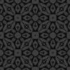 Seamless Black 017 (100x100, 21Kb)