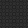 Seamless Black 019 (100x100, 22Kb)
