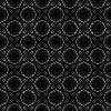 Seamless Black 021 (100x100, 31Kb)