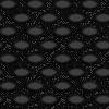 Seamless Black 023 (100x100, 21Kb)