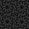Seamless Black 025 (100x100, 21Kb)